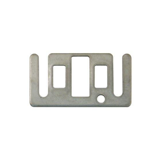 Rutland 12/20mm Electro-Tape Joiner 5 Pack