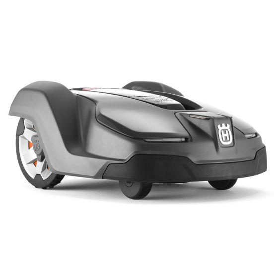 Husqvarna 430X Robotic Automower®