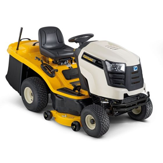 Cub Cadet CC1020BHN Lawn Tractor
