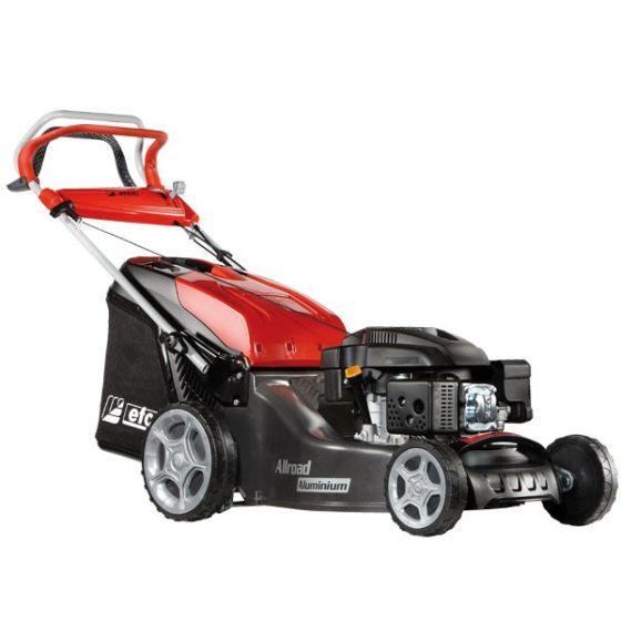 Efco AR 53 TK Allroad Lawn Mower