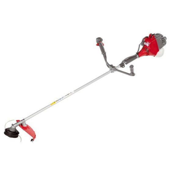 Efco Stark 2500 T Brushcutter
