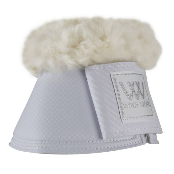 Woof Wear Pro Over Reach Boot Sheepskin