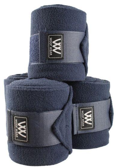 Woof Wear Polo Bandage (Pk 4)