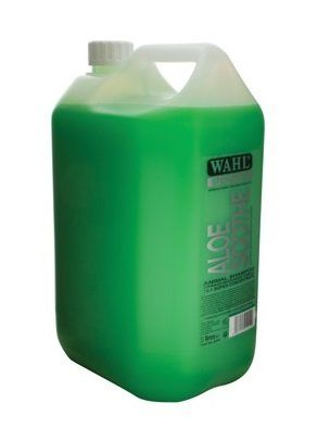 WAHL Soothe Shampoo 5L