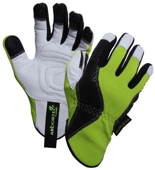 Arbortec AT1500 XT Glove