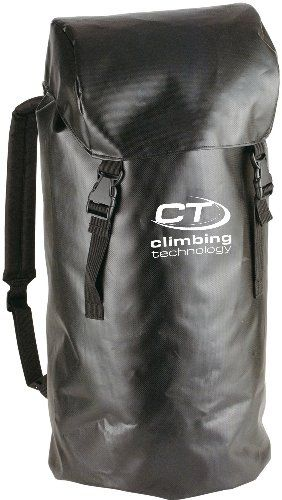 Climbing Technology Carrier Sack