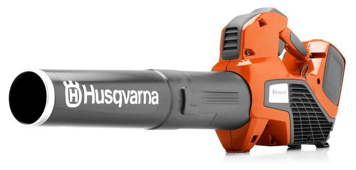Husqvarna 536LIB Commercial Leaf Blower
