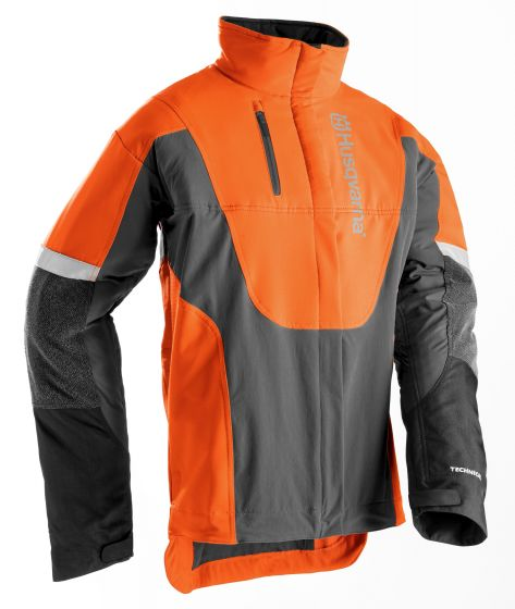 Husqvarna Technical Arbor Jacket