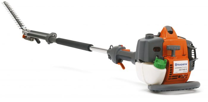 Husqvarna 327He4x Hedge Trimmer