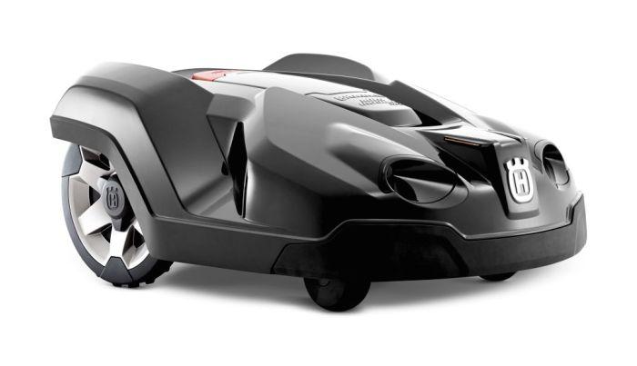 Husqvarna 330X Automower® Robotic Lawn Mower