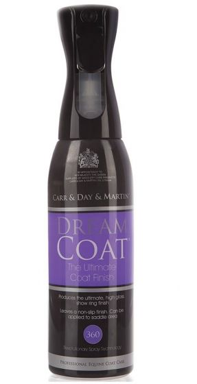 Carr & Day & Martin Dreamcoat 600ml