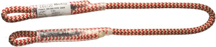 Marlow Ropes Viper+ Prussik Sling