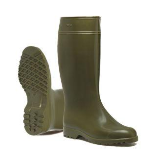 Nora Antonia Wellington Boots