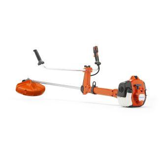 Husqvarna 525RX Petrol Brushcutter