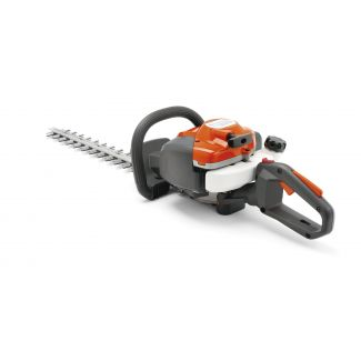 Husqvarna 122HD45 Petrol Hedge Trimmer