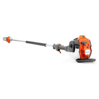 Husqvarna 525P4S Commercial Pole Saw