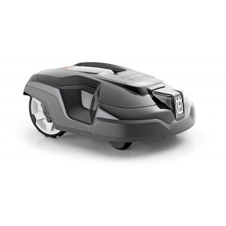 Husqvarna 310 Automower® Robotic Lawn Mower