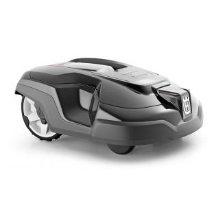 Husqvarna 315 Automower® Robotic Lawn Mower