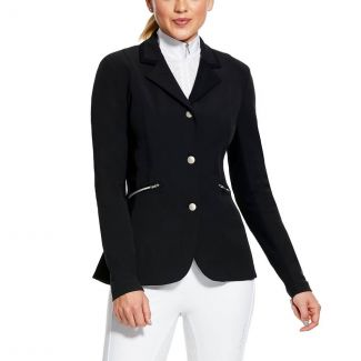 Ariat Ladies Galatea Show Jacket