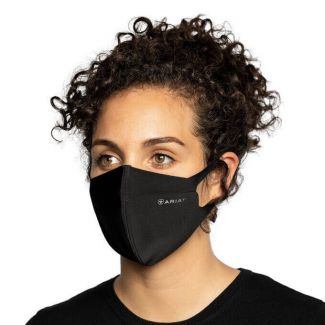 AriatTEK Protective Face Mask