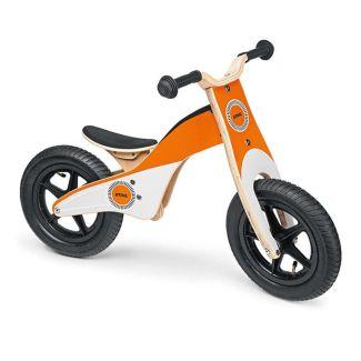 Stihl Childrens Balance Bike - Cheshire, UK