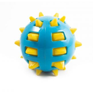 Ancol Atomic Ball Dog Toy - Cheshire, UK