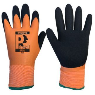 Predator Baltic Winter Waterproof Work Gloves - Cheshire, UK