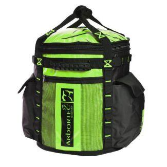 Arbortec AT105 Cobra Waterproof Rope Bag