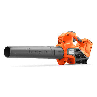 Husqvarna 120iB Battery Leaf Blower - Cheshire, UK