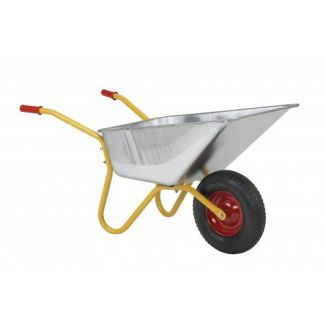 Ravendo Garden Wheelbarrow BD 1104