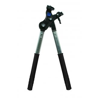 Rutland Gripple Contractor Tool