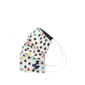 Joules Reusable Face Mask Covering