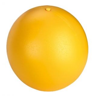 Kerbl Anti-Stress Ball For Piglets - Chelford Farm Supplies