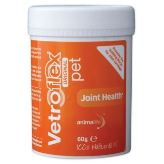 Animalife Vetroflex Pet 300g