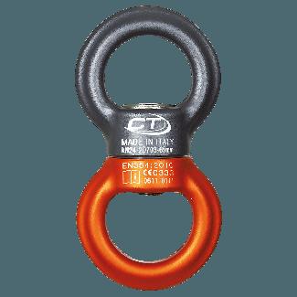 Climbing Technology Twister Swivel