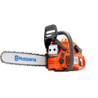 Husqvarna 445 Chainsaw