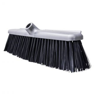 Gorilla Broom 50Cm Classic Brush Head - Chelford Farm Supplies
