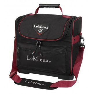 LeMieux Grooming Bag Pro