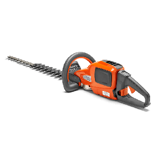 Husqvarna 520iHD70 Commercial Battery Hedge Trimmer - Cheshire, UK