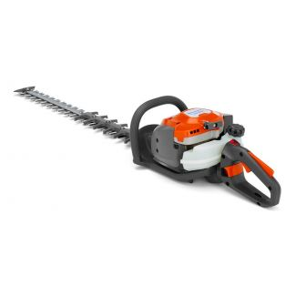 Husqvarna 522HDR75X Commercial Hedge Trimmer - Cheshire, UK