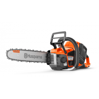 Husqvarna 540iXP Commercial Battery Chainsaw