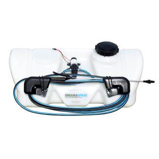 Enduramaxx Pro Series ATV Quad Sprayer 60L 8.3L/Min