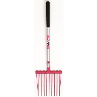 Fynalite Junior Groovy Pink Stable Fork