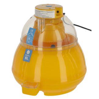 Covatutto 16 L Egg Incubator