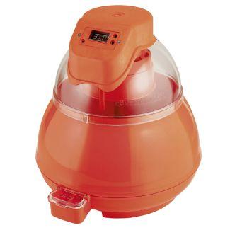 Covatutto Digital 16 Egg L Incubator