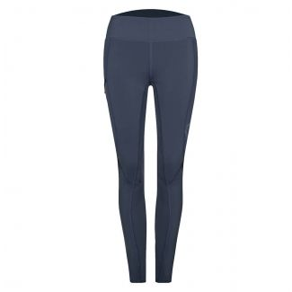 Cavallo Ladies Lori Grip Breeches