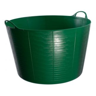 Tubtrugs Flexible Extra Large 75L