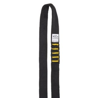 Climbing Technology Loop Anchor