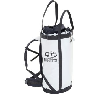 Climbing Technology Craggy Expandable Bag