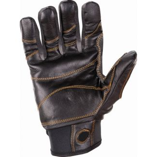 Climbing Technology Progrip Glove
